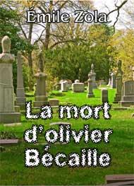livre audio français gratuit