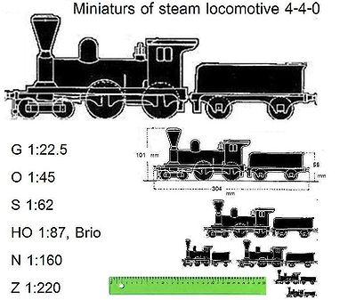 balai à vapeur