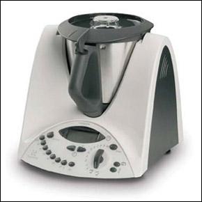 comparatif robot cuiseur multifonction