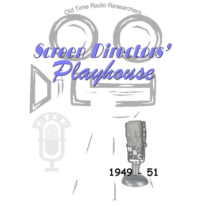 free audio books download