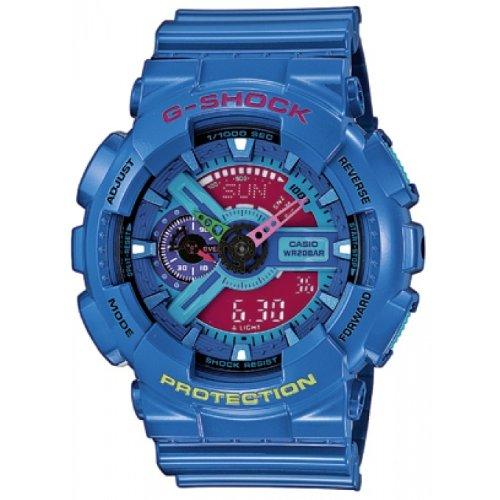 meilleur montre gps