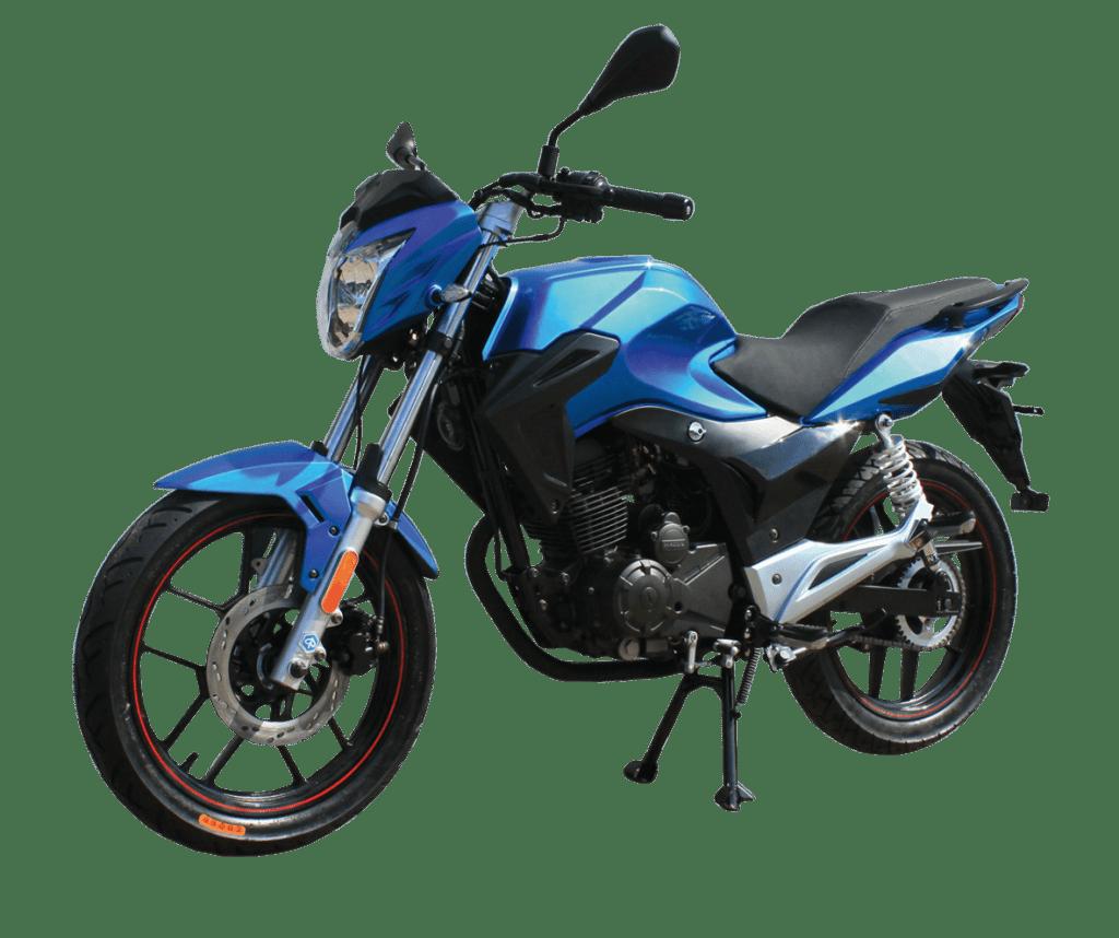 range moto