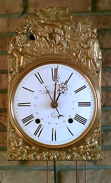changer carreau