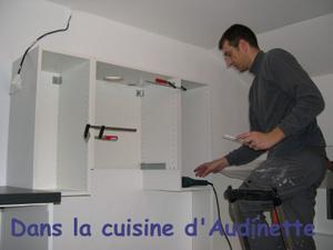 elements hauts cuisine ikea