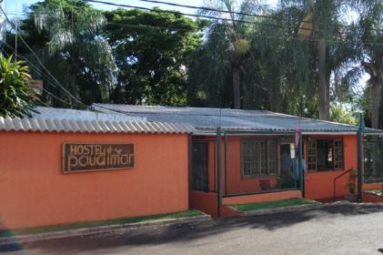 Onde hospedar-se em Foz do Iguaçu – PR