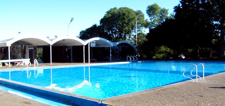 Se arrependimento matasse – Termas del Arapey, Departamento de Salto, Uruguai