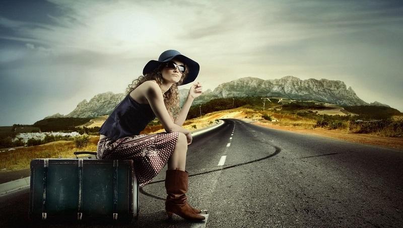 Como reduzir custos na viagem?