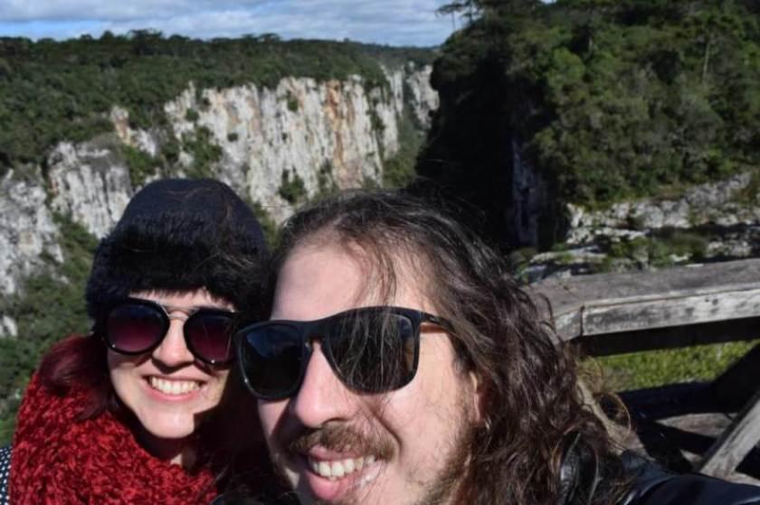 desbravando-horizontes-cambara-do-sul-aparados-da-serra-itaimbezinho0044