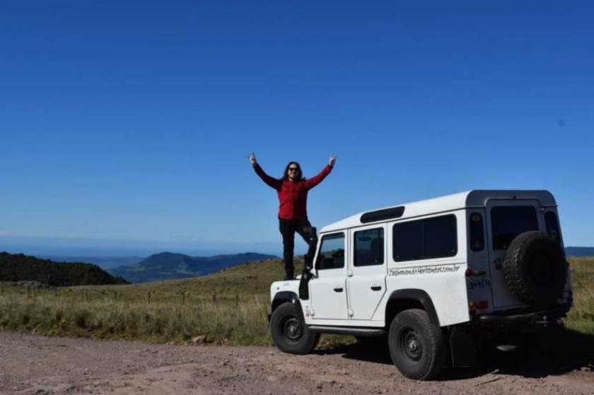 desbravando-horizontes-cambara-do-sul-serra-do-faxinal-canyon-malacara-0220