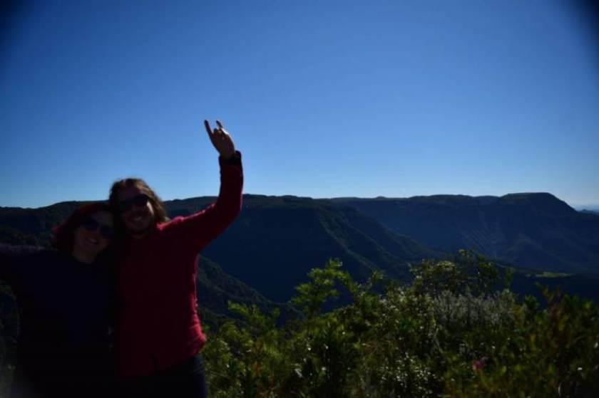 desbravando-horizontes-cambara-do-sul-serra-do-faxinal-canyon-malacara-0258