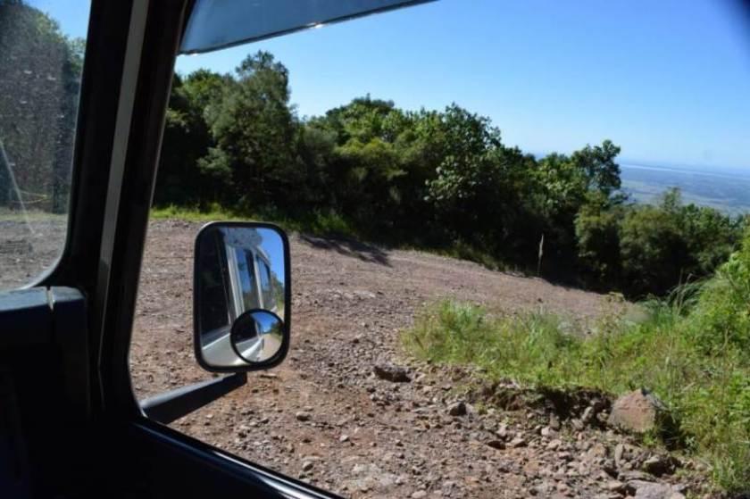 desbravando-horizontes-cambara-do-sul-serra-do-faxinal-canyon-malacara-0275