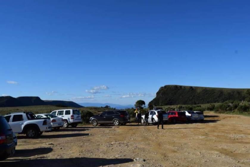 desbravando-horizontes-cambara-do-sul-serra-geral-canyon-fortaleza0150