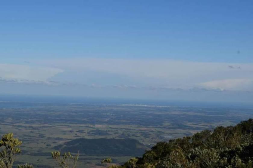 desbravando-horizontes-cambara-do-sul-serra-geral-canyon-fortaleza0165
