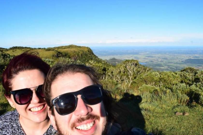 desbravando-horizontes-cambara-do-sul-serra-geral-canyon-fortaleza0172