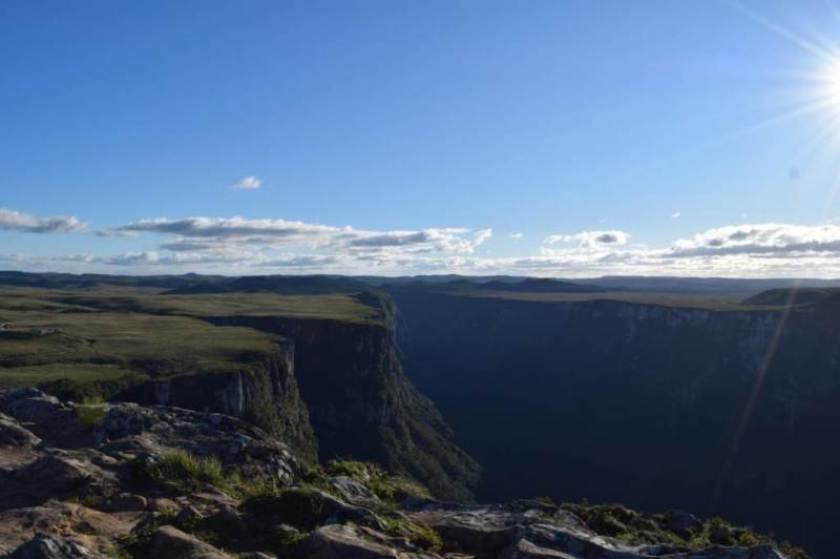 desbravando-horizontes-cambara-do-sul-serra-geral-canyon-fortaleza0180