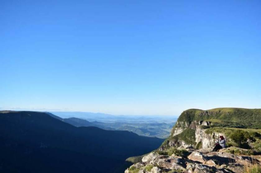 desbravando-horizontes-cambara-do-sul-serra-geral-canyon-fortaleza0195