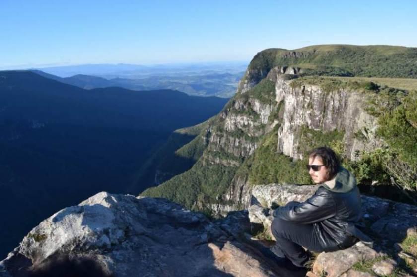 desbravando-horizontes-cambara-do-sul-serra-geral-canyon-fortaleza0204