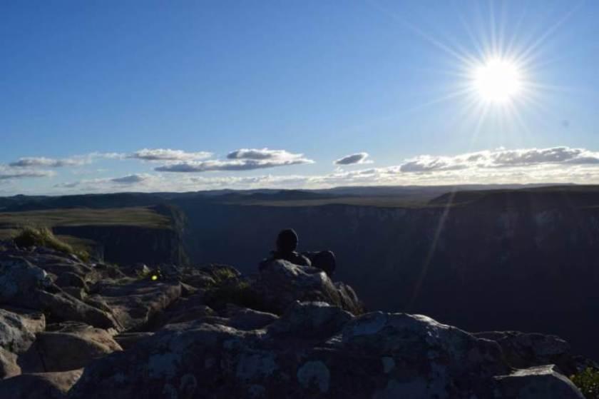 desbravando-horizontes-cambara-do-sul-serra-geral-canyon-fortaleza0211
