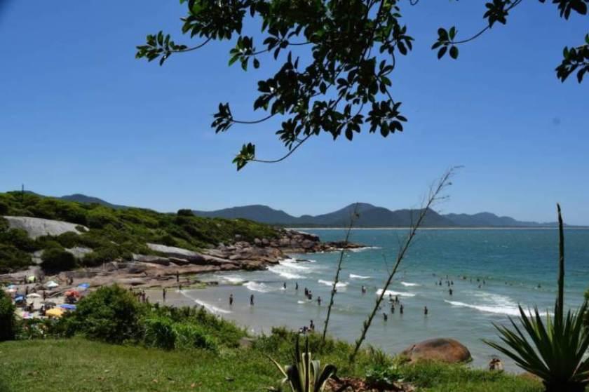 desbravando-horizontes-florianopolis-barra-da-lagoa-0071