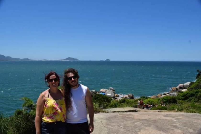 desbravando-horizontes-florianopolis-barra-da-lagoa-0088