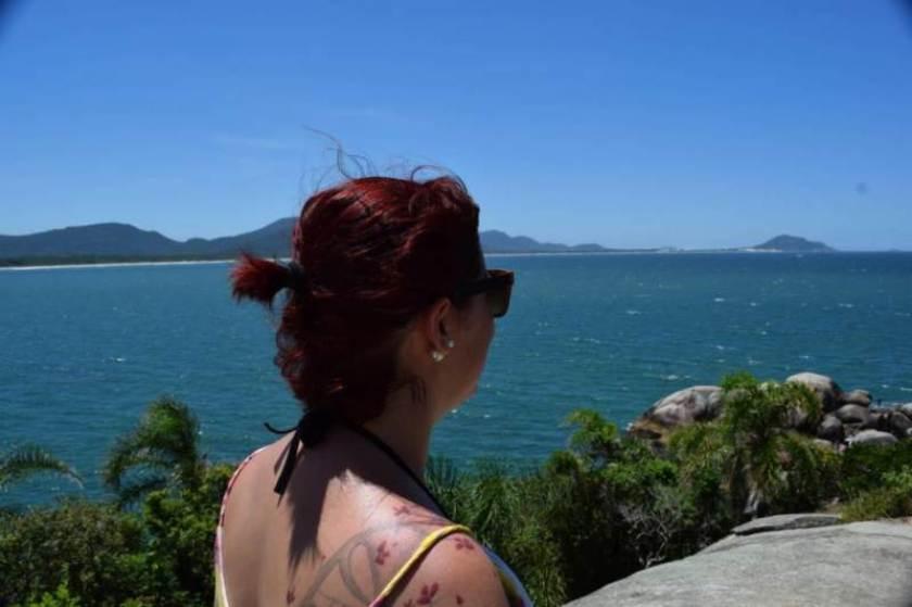 desbravando-horizontes-florianopolis-barra-da-lagoa-0093