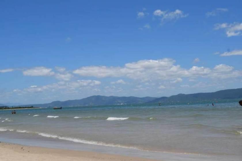 desbravando-horizontes-florianopolis-praia-do-forte-0227