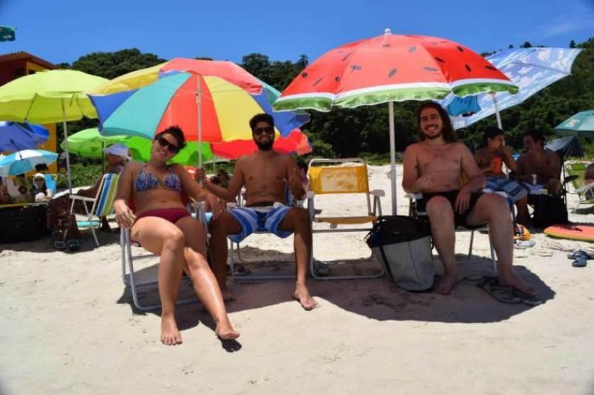 desbravando-horizontes-florianopolis-praia-do-forte-0229
