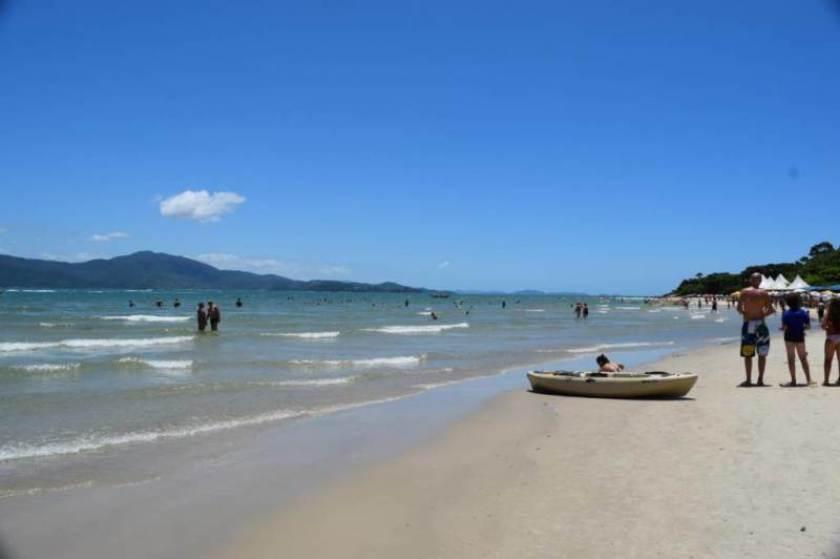 desbravando-horizontes-florianopolis-praia-do-forte-0230