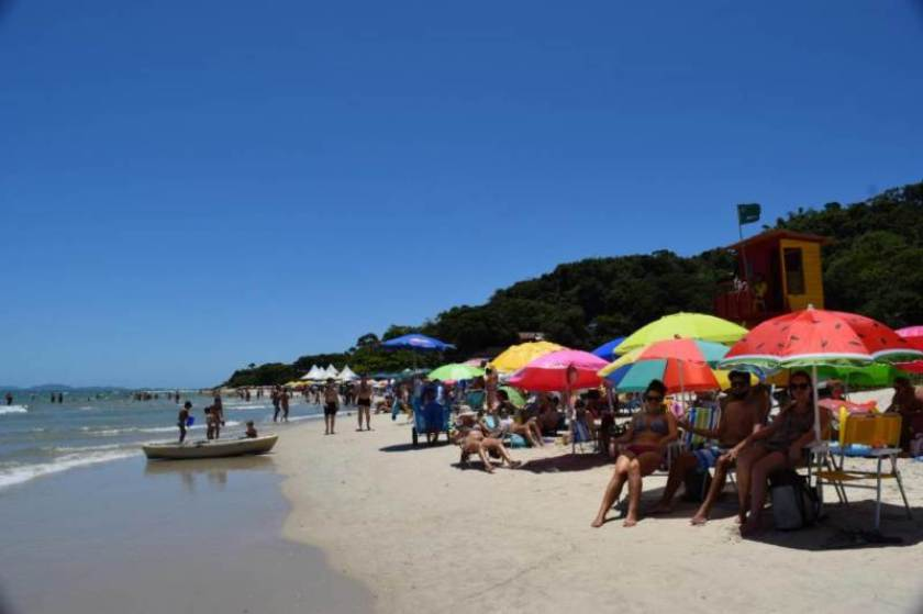 desbravando-horizontes-florianopolis-praia-do-forte-0238