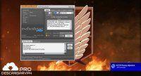 http proxy injector para windows internet gratis