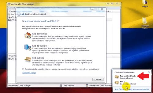 vpn gate softether vpn gratis para mac y android