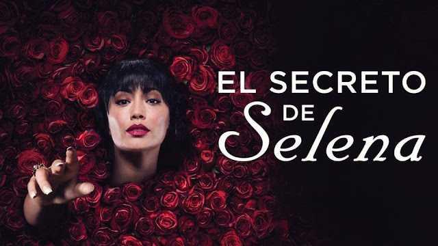 El secreto de Selena descarga por MEGA y Online