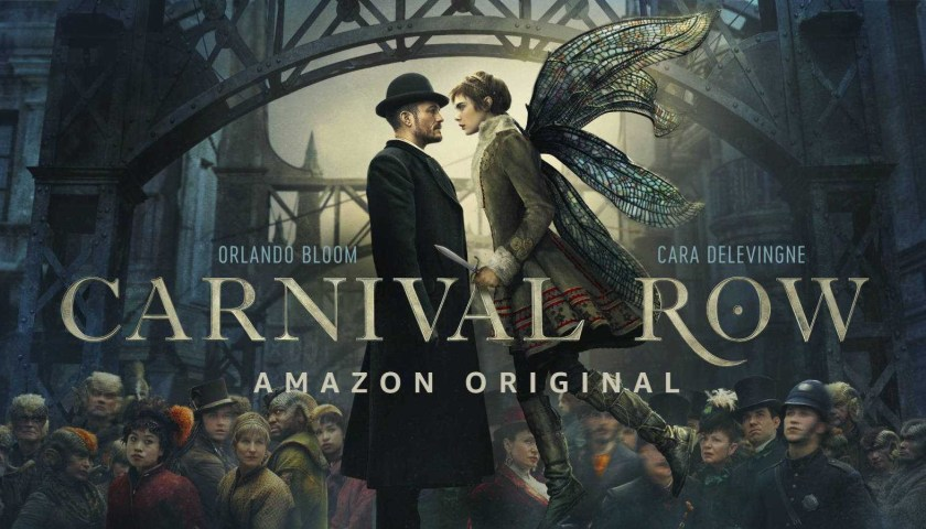 Carnival descarga por MEGA y Online