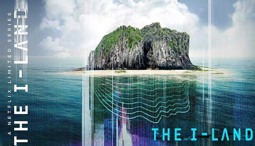 The I-Land por MEGA y Online