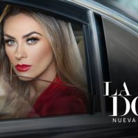 La Doña temporada 2