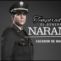 El General Naranjo temporada 2