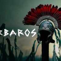 Bárbaros (Temporada 1) HD 720p (Mega)