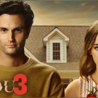 You (Temporada 3) HD 720p (Mega)