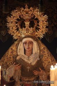 Ntra. Sra. del Buen Fin Córdoba