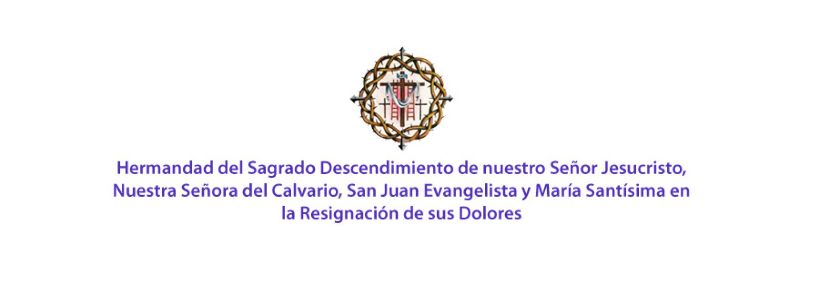 Hermandad del Sagrado Descendimiento