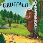 Julia Donaldson – Axel Scheffler – Le Gruffalo et les autres…