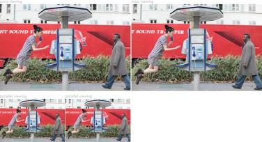 levitation4