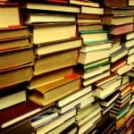 La danse des livres