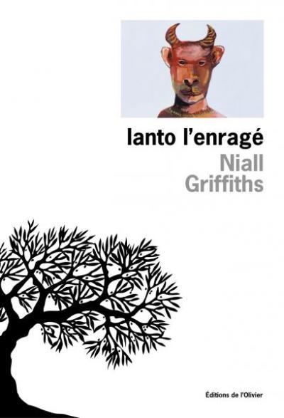 ianto-lenrage