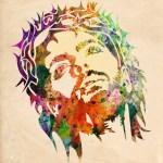 jésus était capricorne