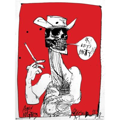 ralph-steadman-ok-lets-party