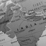 L'Inde et ailleurs…