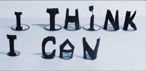 i_think_i_can