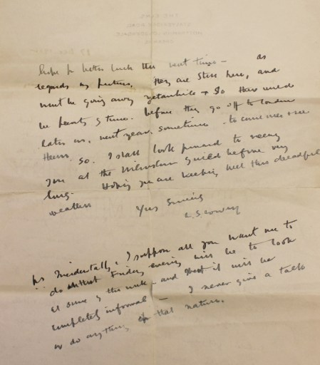 lowry-letter