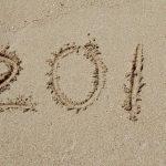 2013 – des trucs et des choses